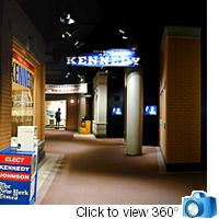 Click to view virtual tour